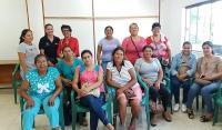 San Blas Group