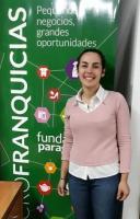 Lourdes Romina