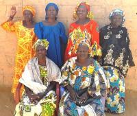 01_Fatoumata Group