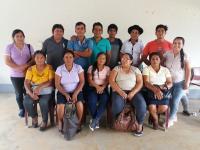 Los Alegres De Santa Fe Group