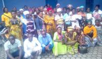 Duterintambwe Tcb Group