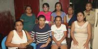 Las Rosas De Candelaria Group