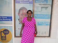 Ugafode Microfinance