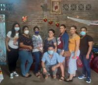Mi Esfuerzo 1 Group
