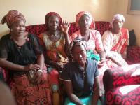09- Gpf Mame Fawade Welle Diaguele Group