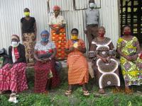 Twigiremuhinzi Group