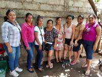 Bellas Damas Group