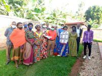 Ukuri R0630 Group