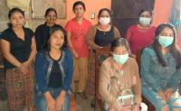 Mujeres De Progreso Group