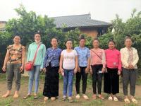 Pa Khoang 61 Group