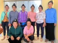 Na Tau 55 Group