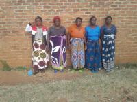 Mwale 1 Group